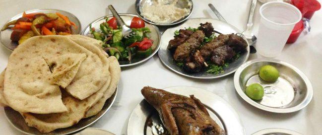 Farahat, Al Azhar