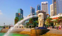 ميدان سنغافورة