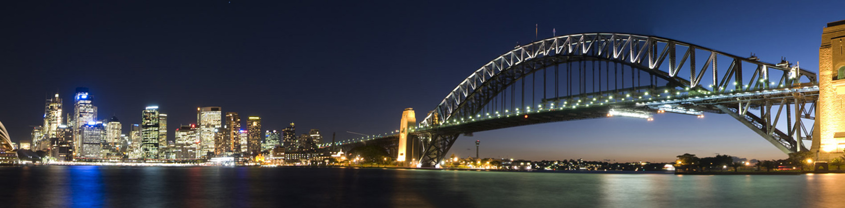 Travel Packages: Australia