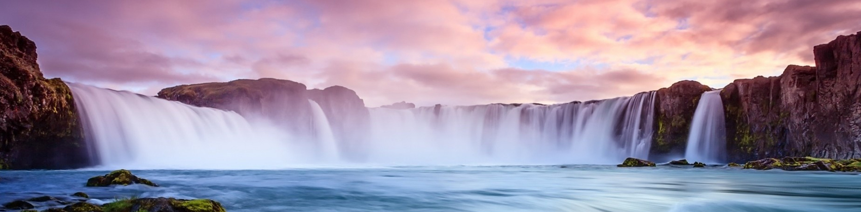 Travel Packages: Iceland