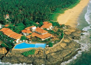 Sri Lanka Tour: The land of beauty, adventure and impossible greenery