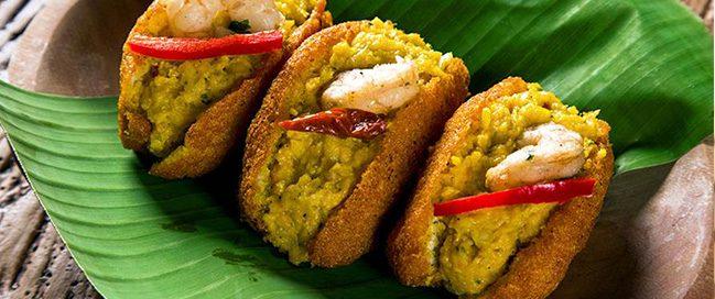 اكلات عالمية - البرازيل
