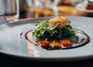 اكلات عالمية: أشهر الأكلات العالمية في جولة حول مطابخ العالم