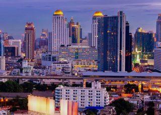 أين تذهب في المملكة: السياحة في المملكة العربية السعودية