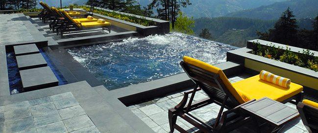 India: Best tourism places to visit - Shimla