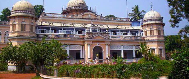 السياحة في الهند - كولكاتا