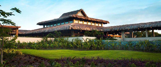 Discover Wildlife - Indora Resort