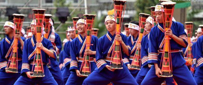 The Yao People