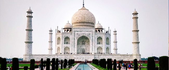 India: Best tourism places to visit - Chennai