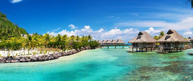 India: Best tourism places to visit - Goa