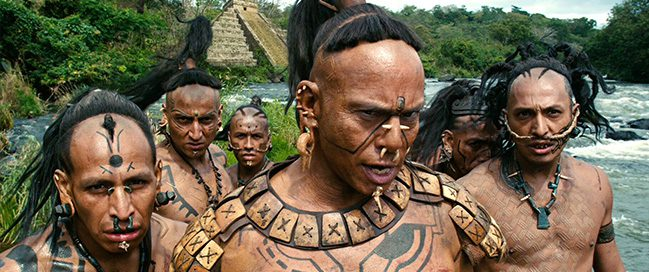 Mayan achievements - Mayan people and their customs and traditions