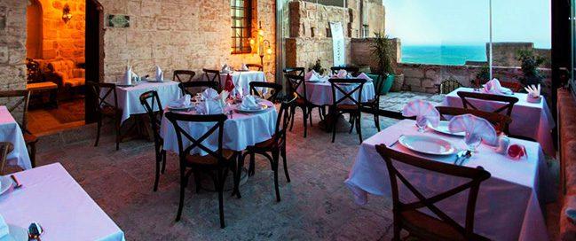 Trabzon Food - Hussein Restaurant
