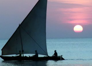 Tanzania tourism: top things to do in Zanzibar
