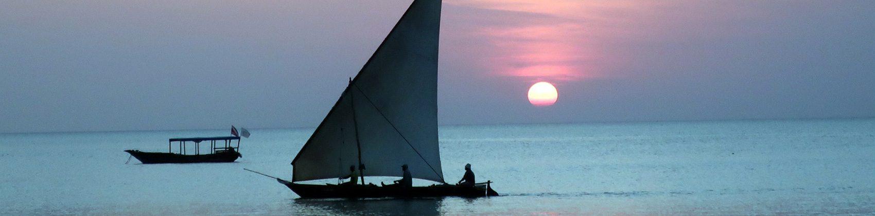 السياحة في تنزانيا: ماذا تفعل في جزيرة زنجبار الساحرة