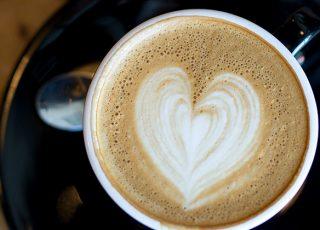 Roasted magic: The best coffee shops in Dubai