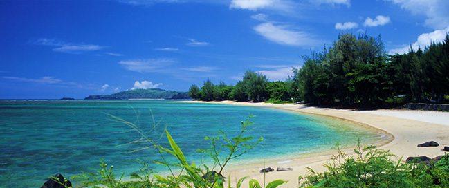 اجمل شواطئ العالم - شاطئ أنيني