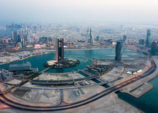 جودة مقابل الثمن: أفضل 7 فنادق رخيصة في البحرين