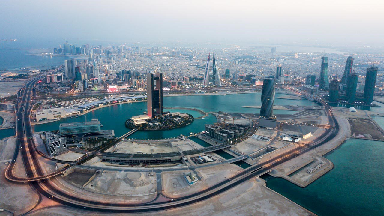 Best value for money: the top 7 cheap hotels in Bahrain