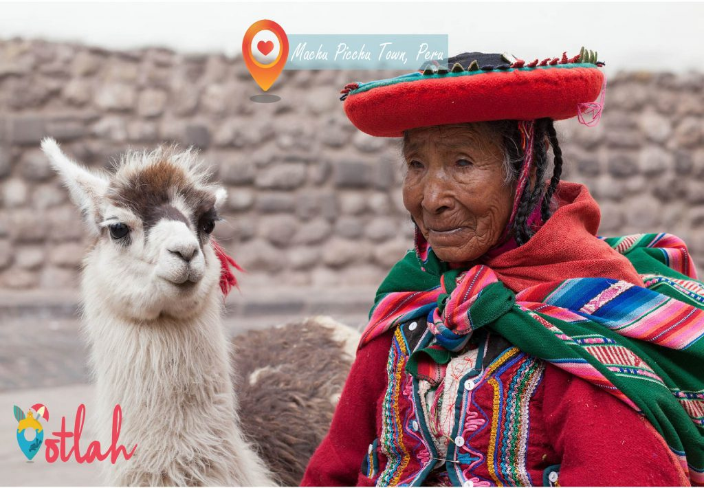 Social life of Ancient Incan People