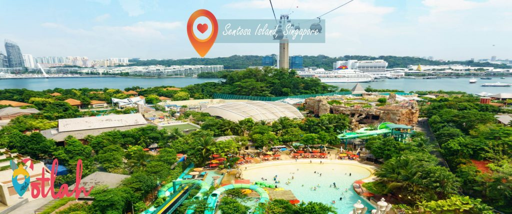 Tourism In Singapore Top Places In Singapore Ootlah The Best Travel Stories