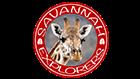 Savannah Explorers