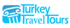 Turkey Travel Tours
