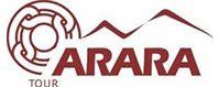 Araratour Agency
