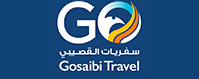 Gosaibi Travel