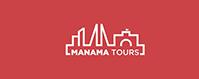 Manama Tours