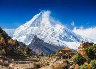 السياحة في نيبال: ماذا تفعل في أرض الجمال والجبال