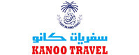 Kanoo Travels