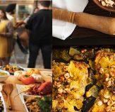 افضل مطعم في البحرين : افضل المطاعم التي تقدم وجبة الظهيرة في المملكة