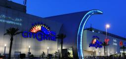 رحلة البحرين - فندق ديلمون الدولي