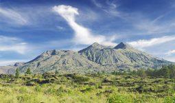 بالي: متعة السفر والمغامرة الفريدة