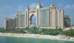 دبي: اكتشف أهم الأشياء التي يمكنك القيام بها في مدينة الأحلام