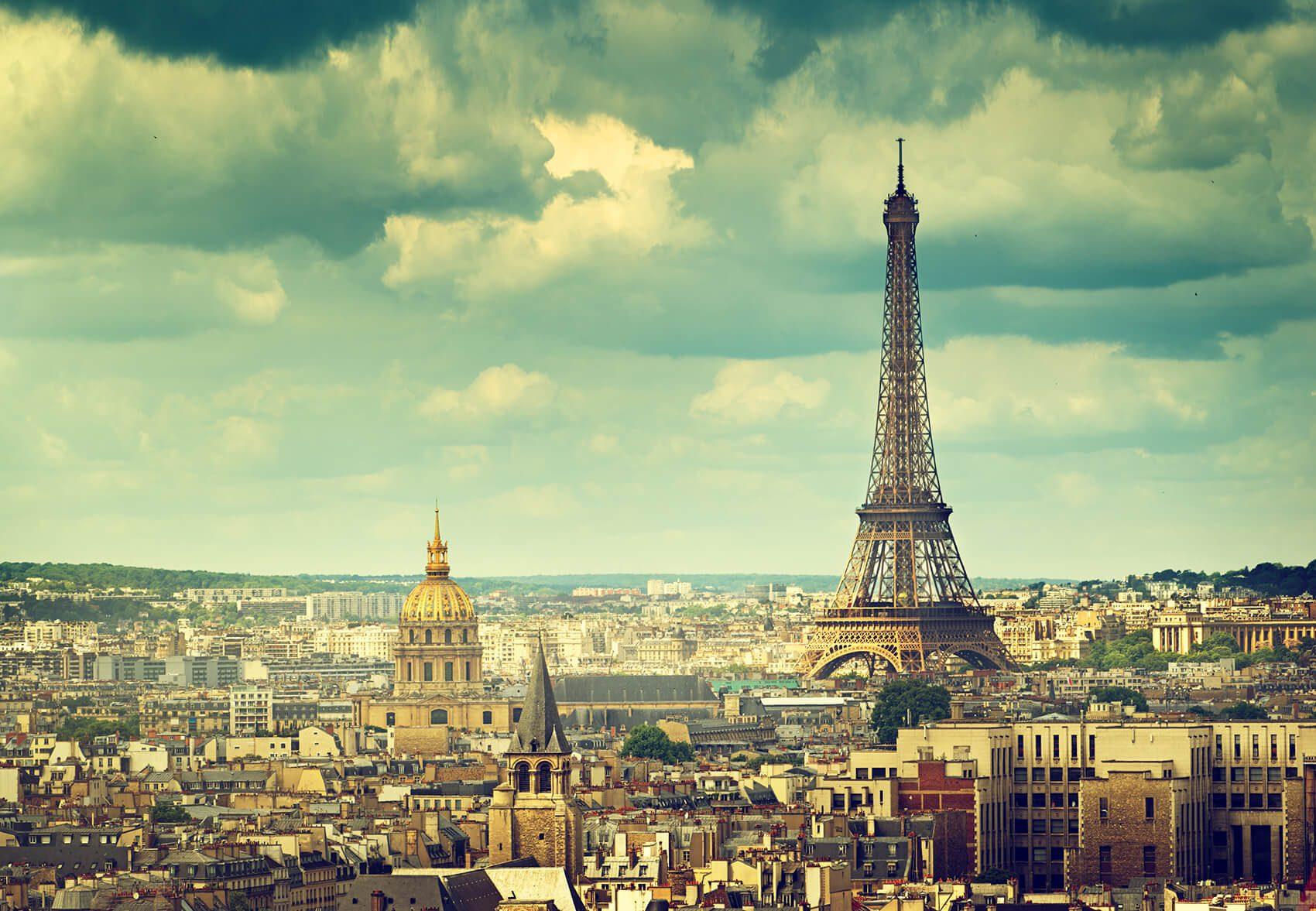 السياحة فى فرنسا: أفضل الأماكن السياحية التي يمكن زيارتها بفرنسا