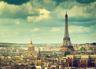 Tourism in France: The Best places in France to visit