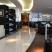 Bahrain Tour - Ramee Rose Hotel