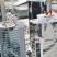 رحلة البحرين - فندق إس