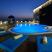 Bahrain Tour - S Hotel