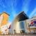 Bahrain Tour - Delmon International Hotel