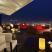 رحلة البحرين - فندق سويس بيل