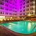 Bahrain Tour - Elite Crystal Hotel