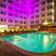 رحلة البحرين - فندق إليت كريستال
