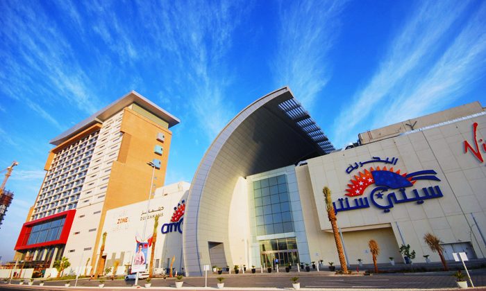 Bahrain Tour - Delmon International Hotel | Ootlah