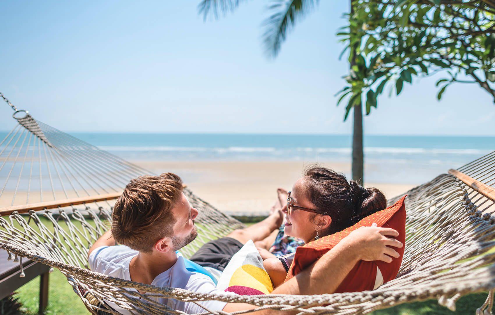 أين تسافر في شهر العسل أو عيد الحب: أفضل 6 اماكن رومانسية في العالم