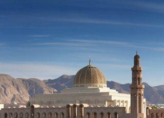 السياحة في عمان: تعرف على أهم المعالم السياحية فى عمان