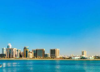 Holidays in Bahrain: things to do on your next holiday