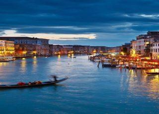 اكلات ايطالية: تذوق أشهر أطباق بلد السحر والجمال