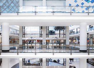 التسوق فى لؤلؤة الخليج: أفضل مولات البحرين